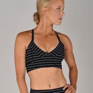 glyder Intimates & Sleepwear - sports bra